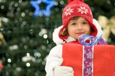 I Do My Christmas Shopping Online « « TodaysMama TodaysMama