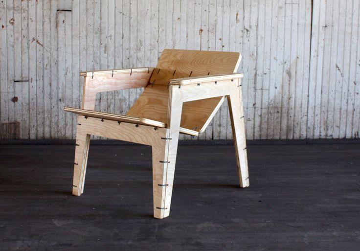 Is dit een nieuwe vorm van Ikea, zoals Airbnb is van hotels? Roomed | roomed.nl
