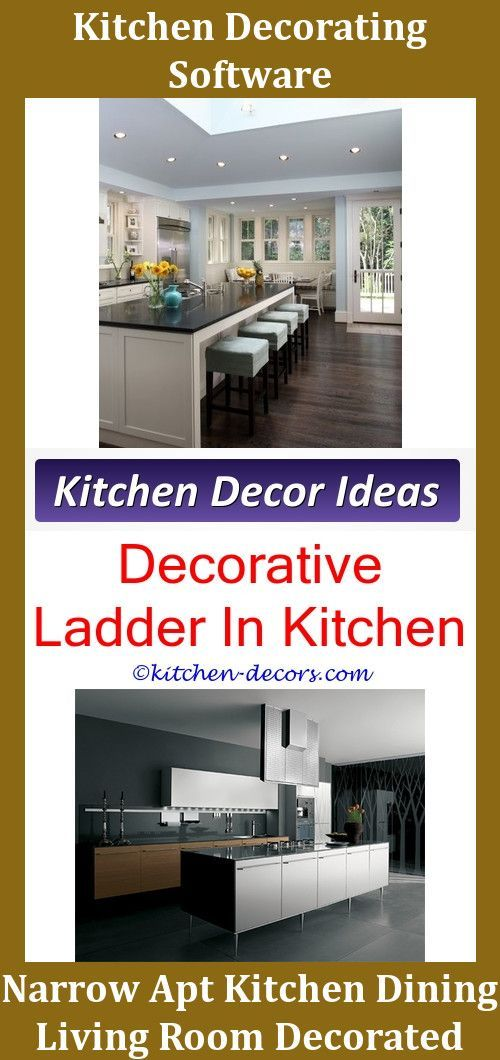 Best Interior Design For Kitchen Kitchen decor, Kitchens and
