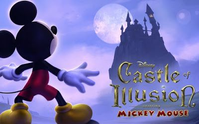 Castle of illusion v1.1.0 Apk Download - Mod Apk Free Download For Android Mobile Games Hack OBB Full Version Hd App Money mob.org apkmania