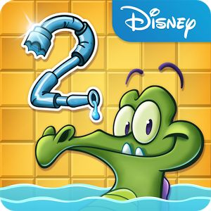 Android Games, Where's My Water 2 Apk Download, Where's My Water 2 Download, Where's My Water 2 Mod Download, Where's My Water 2 Modded Apk, Where's My Water? 2 v1.3.0 Apk Mod, Wheres My Water Apk Mod  Read more: http://androgamehouse.blogspot.com/2015/05/wheres-my-water-2-130-apk-mod.html#ixzz3bGhbSESl