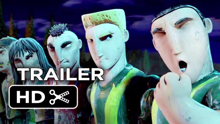 utorrent english movies free download 2015