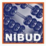 Iets kopen is soms nuttig, soms leuk, en soms erg duur! Gelukkig zijn er allerlei alternatieven voor kopen. Het Nibud zet ze voor u op een rijtje.