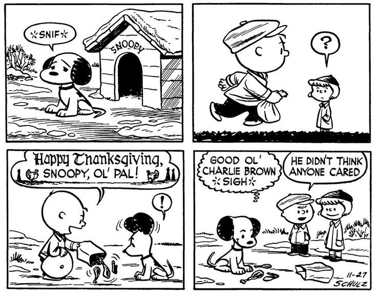 1035 best tenavat images on Pinterest | Charlie brown peanuts ...