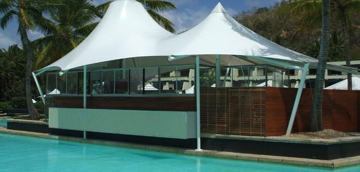 You are at:Home»Swimming Pool Tensile Structure. Swimming-Pool-Tensile-Struc. Swimming Pool Tensile Structure