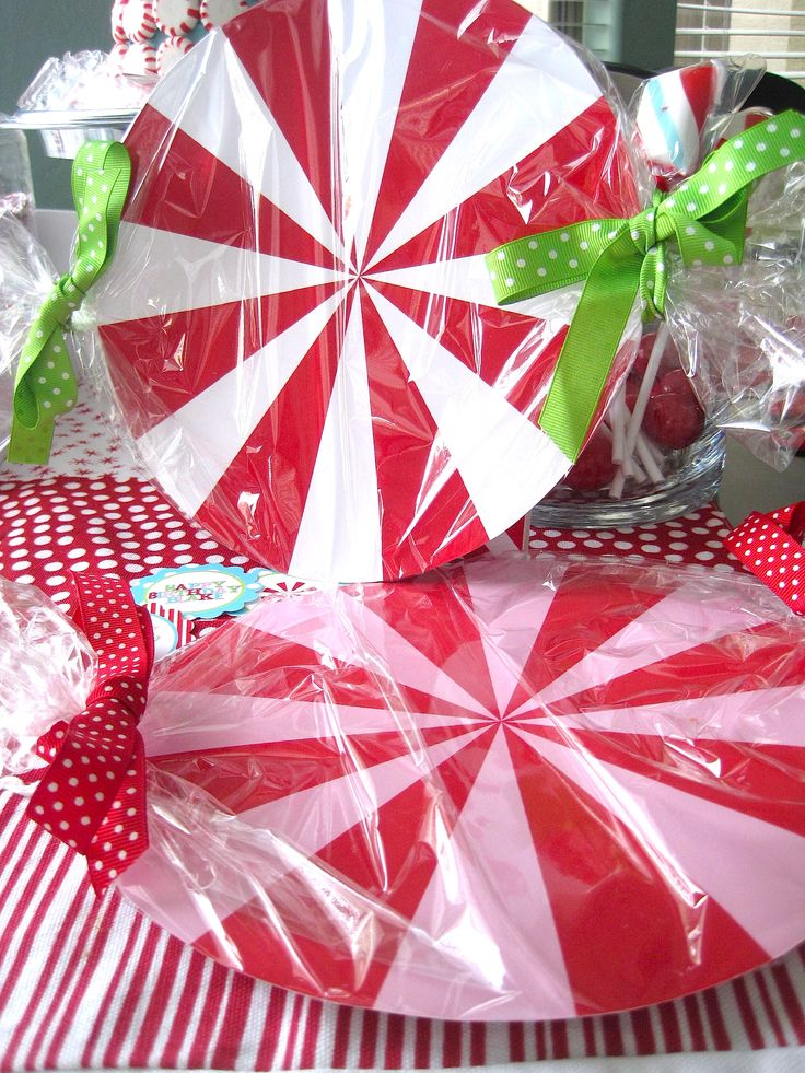 17 Best Images About Candy Land School Theme On Pinterest The Residents Party Favors And
