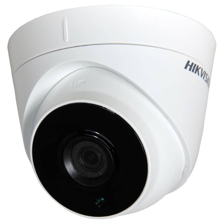 Best CCTV For Home Security    http://cctvsmartsystems.co.uk/best-cctv-for-home-security/