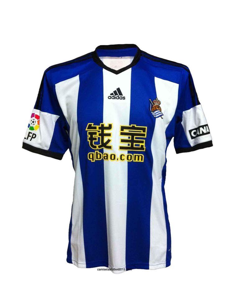 camisetas real sociedad 2015 baratas tailandia,€15,http://www.camisetasfutbol2015.com/camisetas-real-sociedad-2015-baratas-tailandia-p-20882.html