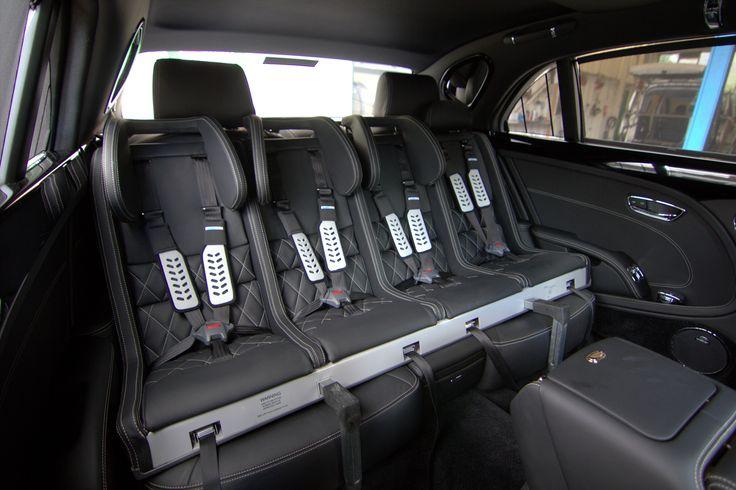 Multimac Demos car seats  A good favehttp://www.travelsystemsprams.com/