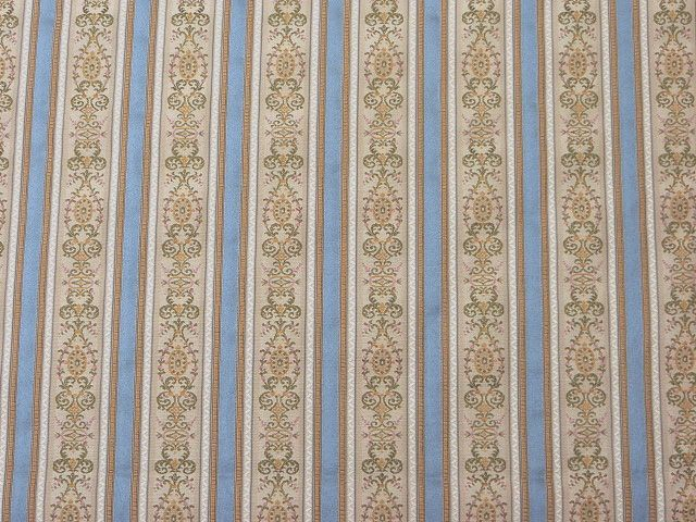 Curtain Drapery Embroidered Fabric Curtain Drapery Embroidered Fabric Hd3778 9 95buy Fabric Onlinehome Decor