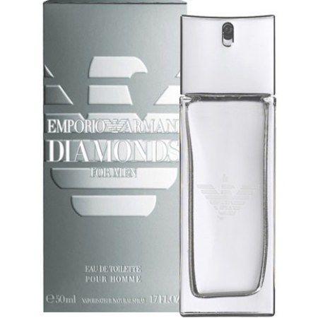giorgio-armani-diamonds