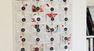 calendrier_avent_DIY_papier_glace