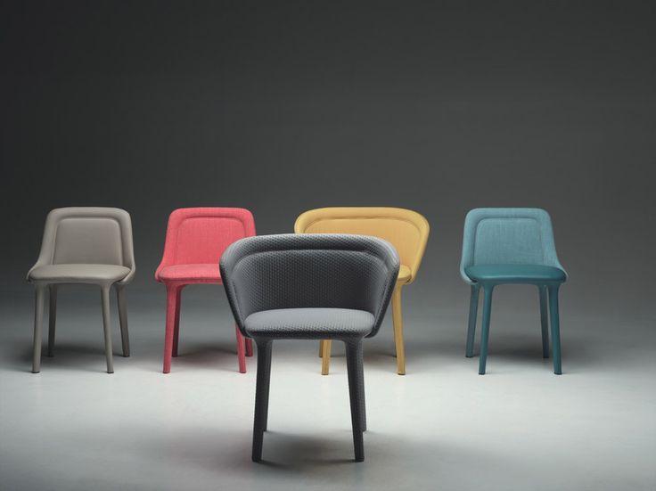 Fancy Kleine Sessel Kleiner Sessel Lepel von Casamania