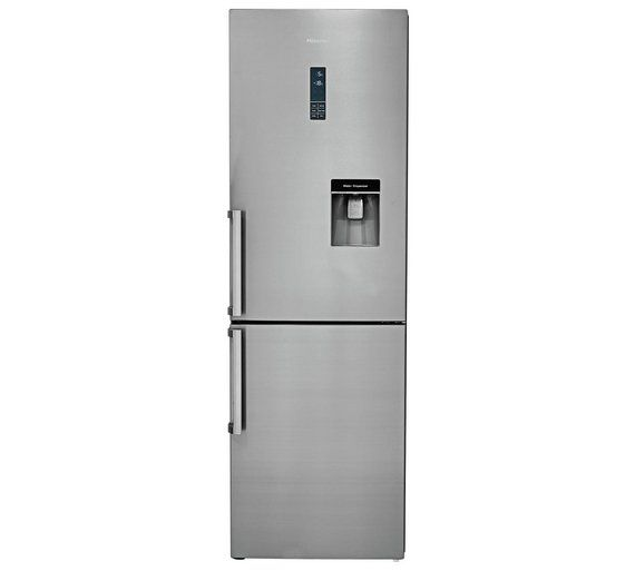Best Time Of Year To Buy Kitchen Appliances Uk