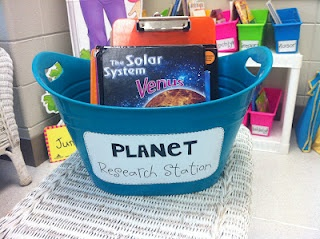 research paper or current unit book bin: Sticky Notes, Mars Sands, Ruthann Rarace81 Gmail Com, Grade Dreams, Planets Projects, Grader At, Note Ideas, Science, 1St Grade
