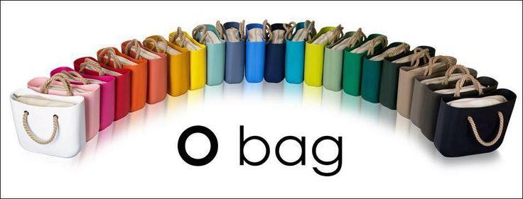 O Bag MultiBrand Milano Corso italia 11