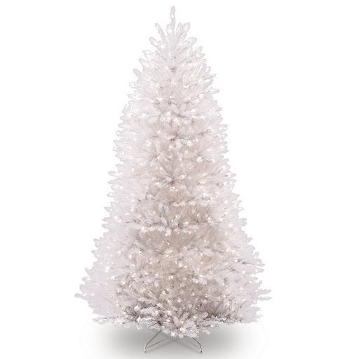 24 best Christmas Decor images on Pinterest   Christmas decor ...