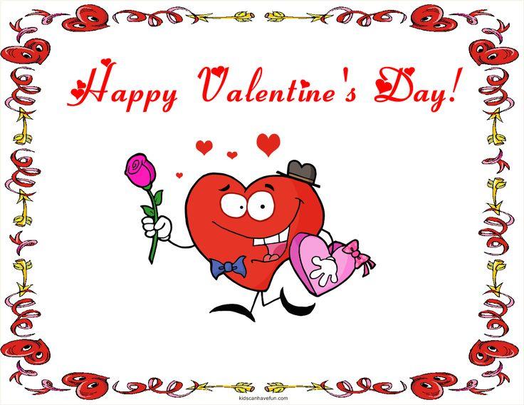 e19aa926f95c36f3ac600e24e72d4a82 poems for valentines day homemade valentines best 25 short valentines day poems ideas on pinterest poem on,Valentines Day Meme For Children