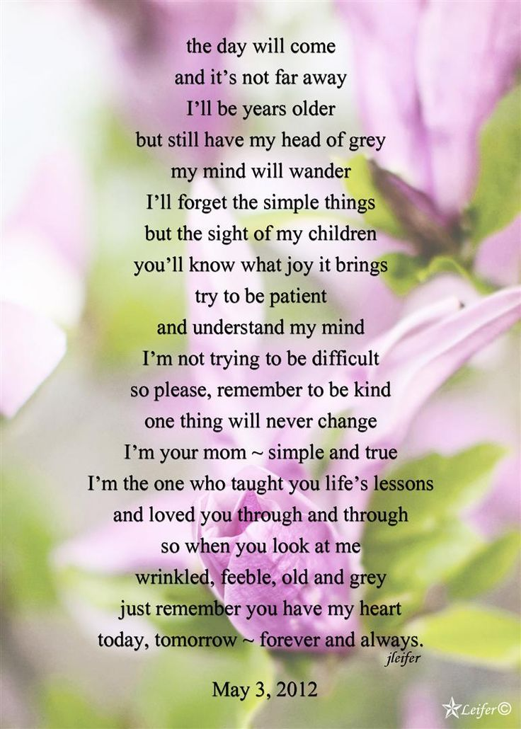 Best 25 Mother poems ideas on Pinterest  Mother to daughter poems Love you daughter quotes