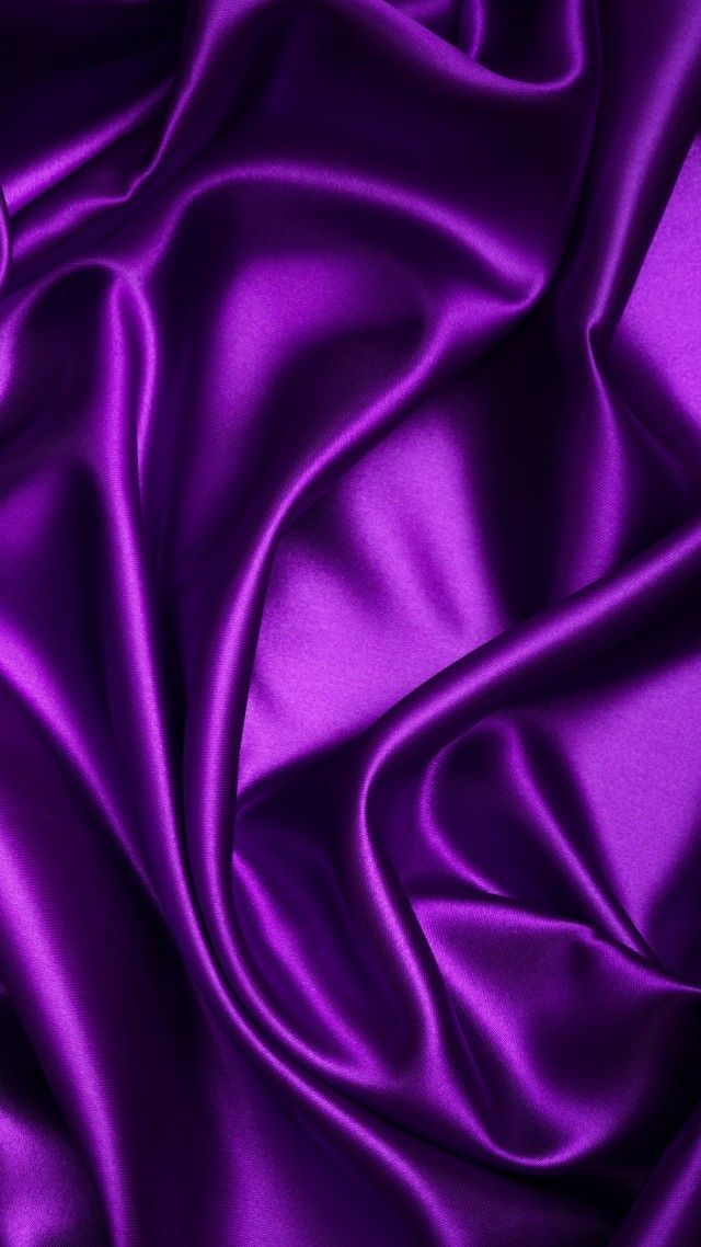 Purple Aesthetic Discover Wallpaper Colors Purple 4k Abstract 19412 Colors Purple 4k Vertical Purple Wallpaper Purple Wall Art Purple Wallpaper Iphone