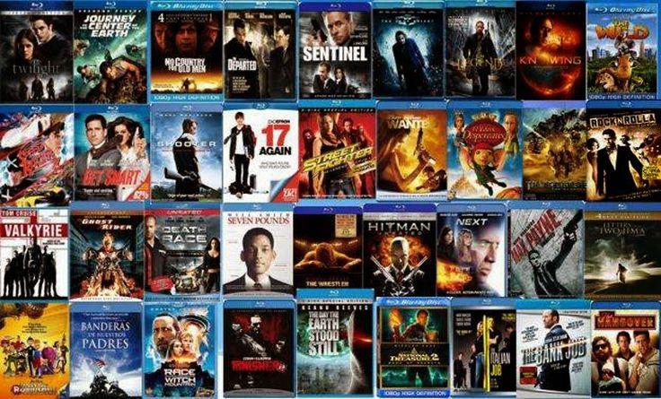 Https Cinemaniahdd Net Descargar Peliculas Hd Peliculas Para Adultos Aplicaciones Para Smart Tv