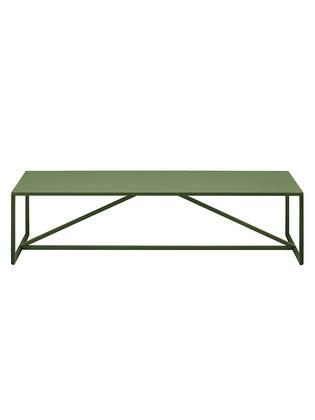 Blu Dot Furniture & Lighting Strut Coffee Table