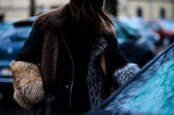 Christine Centenera | Milan via Le 21ème