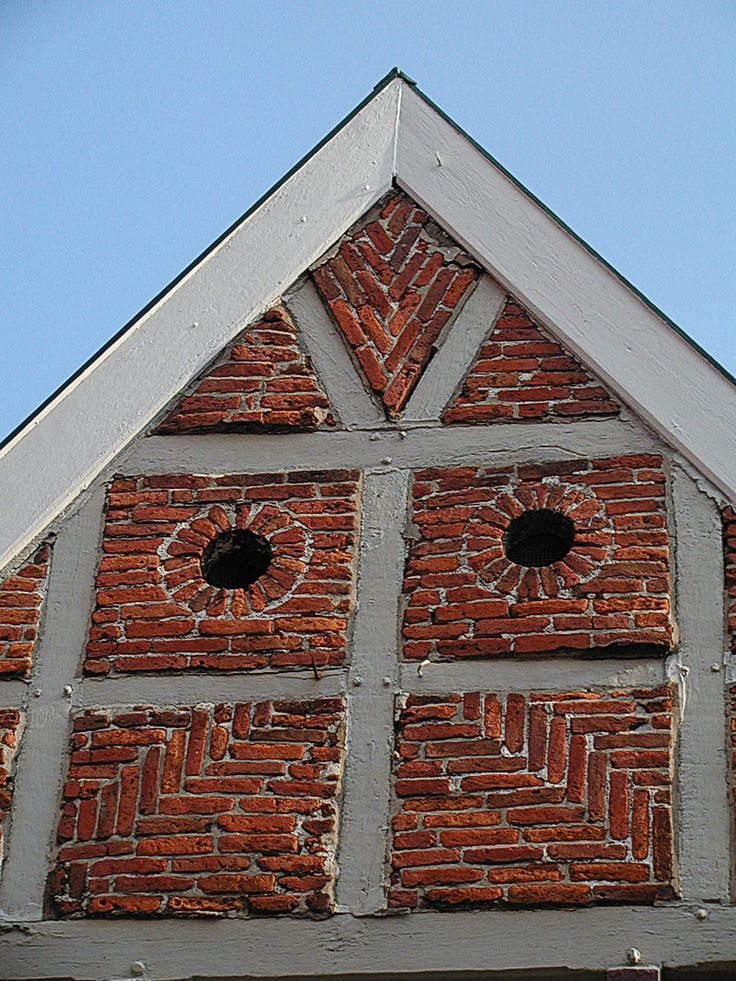 Otterndorf Eulenloch - Timber framing - Wikipedia, the free encyclopedia