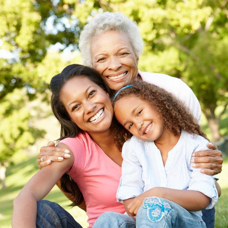 Aging Parents: 986 Best Anyone Can Travel Images On Pinterest