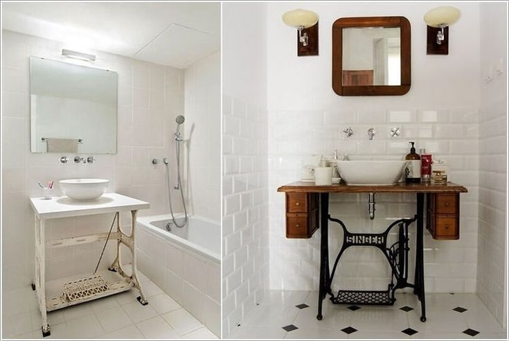 Pi di 25 fantastiche idee su mobili da bagno su pinterest - Cam nascosta bagno ...