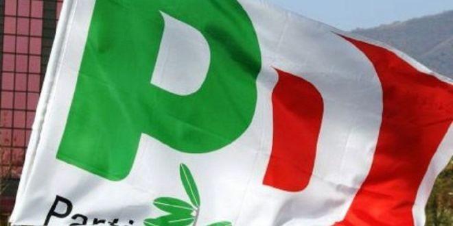 Socialisti Spoletini, congratulazioni al nuovo Segretario spoletino del PD Roberto Loretoni - Notizie da Spoleto, Arte, cultura, economia, politica e istituzioni dello spoletino
