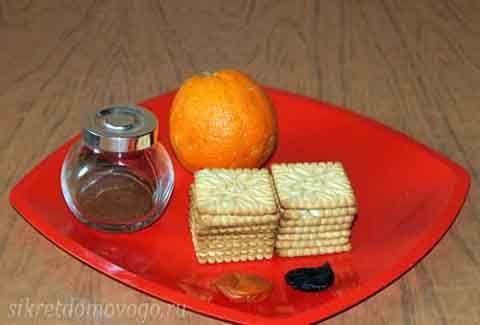 конфеты для похудения