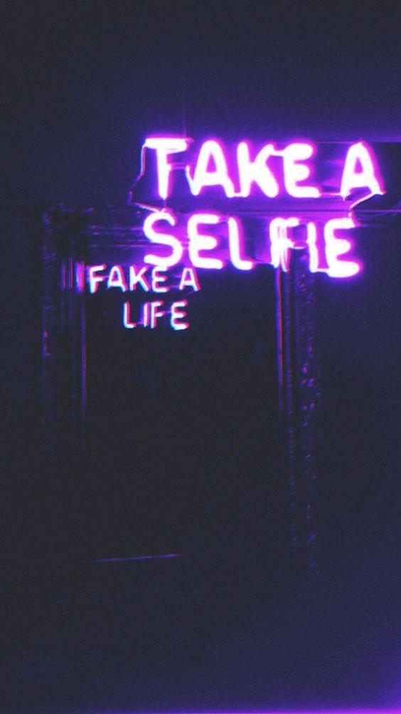 𝐅𝐨𝐧𝐝𝐨 𝐚𝐞𝐬𝐭𝐡𝐞𝐭𝐢𝐜 𝐩𝐮𝐫𝐩𝐥𝐞 |  Latar belakang ungu, lukisan cahaya ...