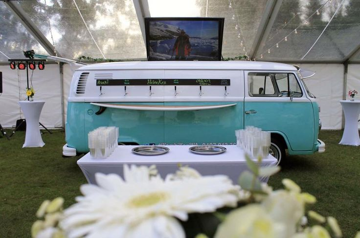 kombi-wedding.jpg 960×636 pixels