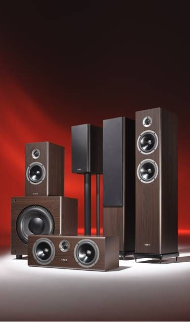 e19af2e6127df29198a17f145553a450 hifi speakers speaker design 224 best loudspeaker design systems images on pinterest  at edmiracle.co