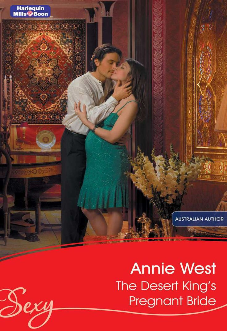 215 best sheikh books images on pinterest history books deserts mills boon the desert kings pregnant bride by annie west fandeluxe PDF