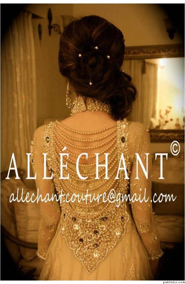 <3 Allechant dresses . so elegant