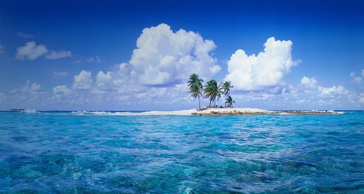 23 Best Tuvalu Beach Images On Pinterest Islands