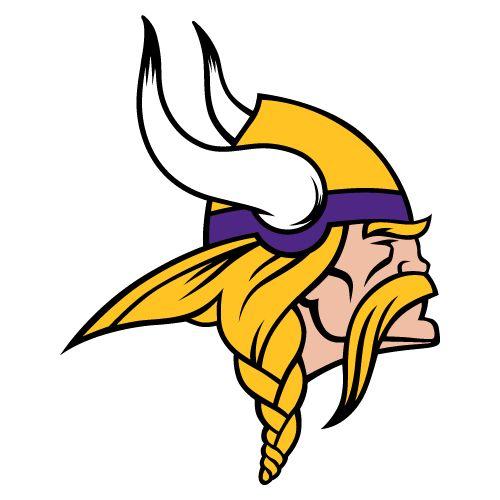 FBO: Vikings' schedule is league's toughest
