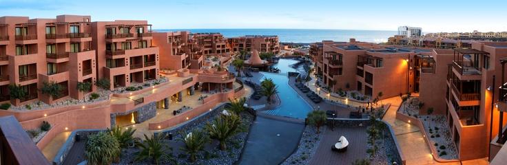 Sandos San Blas Hotel