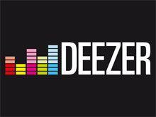 Deezer repasse à l'illimité gratuit - cnetfrance.fr -