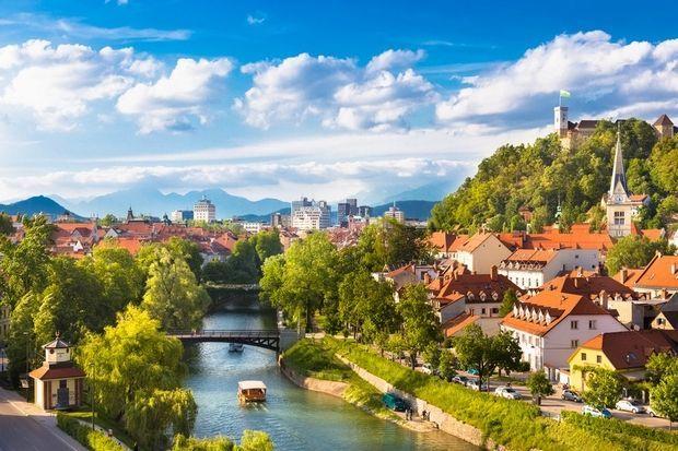 12 εναλλακτικά ταξίδια στην Ευρώπη - Ταξίδι | Ladylike.gr
