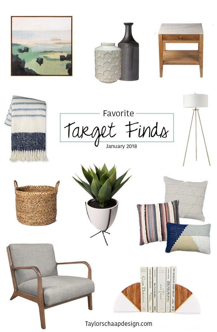 Favorite Target Home Decor Items Affordable Home Decor Target