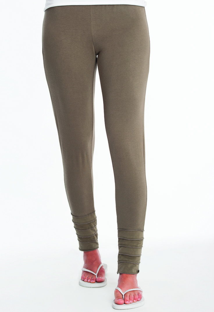 Eco Tights