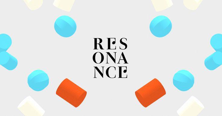 Orchestre de Paris – Résonance