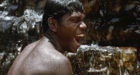 Yolngu Boy (2000) An entirely untrained Indigenous cast are featured in Yolngu Boy, which aimed to communicate with a wide youth audience. Rating M  ...