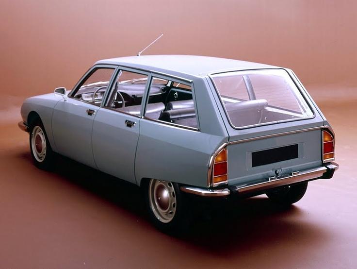 31 best citr en gs images on pinterest vintage cars car and citroen ds. Black Bedroom Furniture Sets. Home Design Ideas