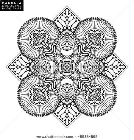 Beauty Hair Girls: An Adult Coloring Book with Beautiful Women, Floral Hair Designs, and Floral Patterns for Relaxation and Stress Relief: Anti stress ..</p>  <p></p> <p>&nbsp;</p> <p></p> <p>&nbsp;</p> <p></p> <p>&nbsp;</p> <p>  3cf411504a </p> <p><img src=