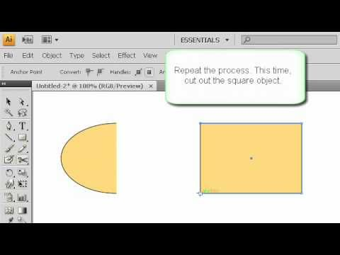 how to add objects in adobe pro