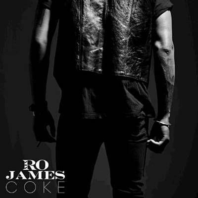 Devil's Kiss - Ro James